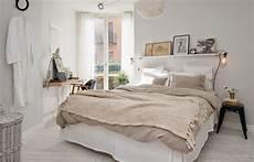 idee da letto piccola arredare una da letto piccola dettagli home decor