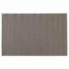 tappeti in polipropilene tappeto da esterno in polipropilene 120 x 180 cm dotty