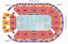 Seating Chart Penguins Game Pittsburgh Penguins Schedule 2018 Pittsburgh Penguins
