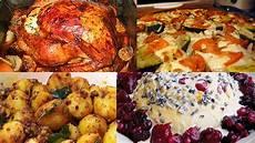 christmas holiday food xmasblor