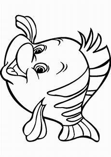 Malvorlagen Kostenlos Regenbogenfisch Ausmalbild Regenbogenfisch Ausmalbilder Fur Euch