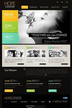 Php Site Template Templates For Website Free Download In Html Css Jquery