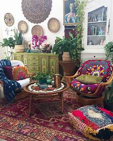best images about living space livingspaces hippie