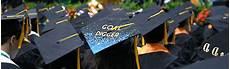 Graduation Goals Graduation Registrar The University Of Texas At Dallas