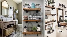 home decor bathroom diy rustic farmhouse style bathroom decor ideas home