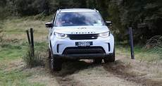 Jaguar Land Rover 2020 by Jaguar Land Rover To Electrify All Its By 2020 Ars