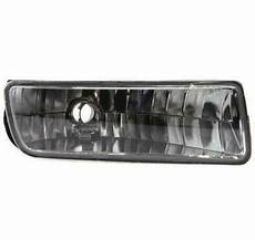 2003 Ford Expedition Light Assembly 2003 2006 Expedition Fog Light R