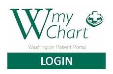 Washington Providence My Chart Mychart Washington Hospital Healthcare System