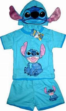 stitches clothes 1000 images about lilo and stitch on stitch