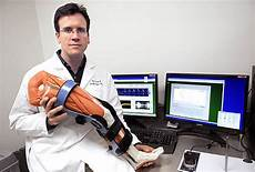 Biomedical Engineering Masters How To Select Biomedical Engineering Programs