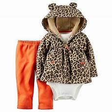 baby 18 months clothes carters newborn 3 6 9 12 18 24 months cardigan bodysuit