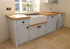 free standing kitchen island units free standing kitchen furniture the bespoke furniture