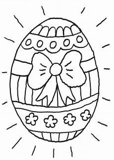 Ostereier Ausmalbilder Kostenlos Zum Ausdrucken Kostenlose Malvorlage Ostern Riesiges Osterei Zum Ausmalen