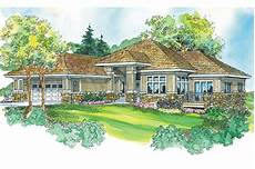 Home Design Style Prairie Style House Plans Meadowbrook 30 659
