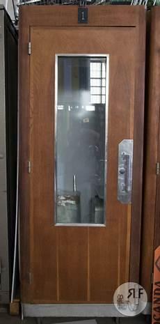messaggi da cabina telefonica cabina telefonica in legno anni 70 rental industry