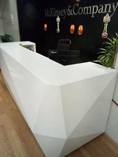 corian acrylic tristone corian counter rs 425 square radiant