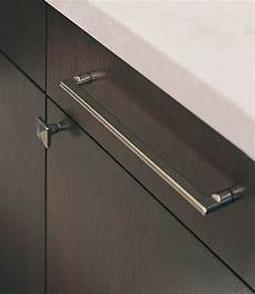 olympus cabinet pull 10 5 8 quot ck355 rocky mountain hardware