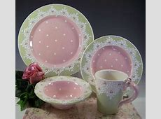 201 best Dinnerware images on Pinterest   Dish sets, Tea