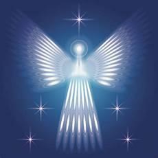Angel Light Beings Angels Beings Of Light