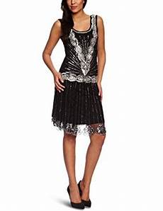 Frock And Frill Size Chart Frock And Frill Fafss13942 Sleeveless Women S Dress Black