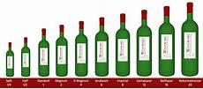 Liquor Bottle Sizes Chart Wineware S Guide To Wine Bottle Sizes