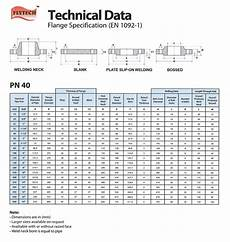 Flange Fitting Chart Flange Chemical Chart Malaysia Hydraulic Hose