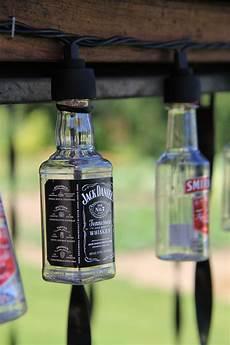 Bottle Light Kit Large Kit 25 Caps 50 Lights Liquor Bottle Crafts
