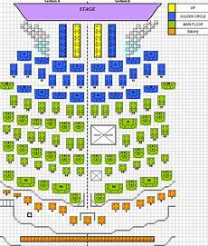 Flamingo Las Vegas Donny And Seating Chart Donny And Seating Chart Brokeasshome Com