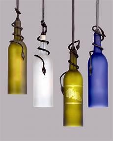 Wine Bottle Light Fixture Kit Meyda Lighting Introduces Unique Wine Bottle Pendants