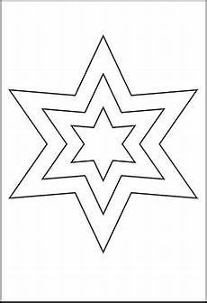 Www Malvorlagen Sterne Malvorlagen Sternen Kostenlose Ausmalbilder Weihnachten