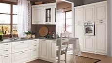 shabby chic interiors soggiorno la cucina di oggi e pratica shabby chic interiors