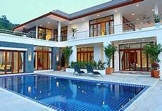 Pictures Of Houses For Sale Hhad Houses For Sale In Hua Hin Hua Hin Houses Hua Hin