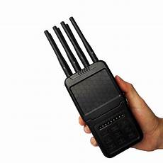new 4g mobile newest 8 antennas 4w portable selectable cell phone 3g 4g
