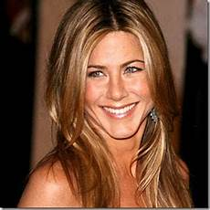 Best Light Golden Brown Hair Color Golden Brown Hair Dye Light Medium Dark Best Brands