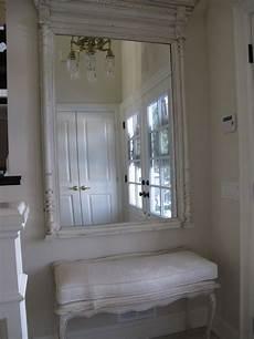 home decor entryway a small entrance can still look grand hometalk