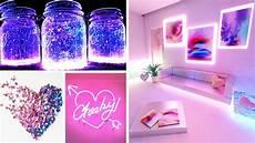 diy room diy room decor top 15 diy room decorating ideas diy wall