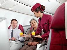 qatar cabin crew my experience as qatar airways cabin crew