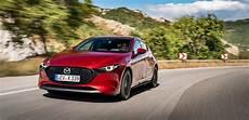 Mazda Elettrica 2020 by Gamma Mazda 2020 Tutti I Modelli In Uscita Foto