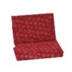 tri fold cushion seat wagon sales seat cushions