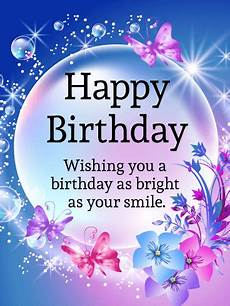 Happy Birthdaycards Happy Birthday Cards Birthday Amp Greeting Cards By Davia