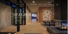 Real Real Designer Directory The 7 Best Custom Real Estate Website Designs Wordpress