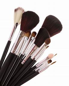 makeup brushes wallpapers high quality free