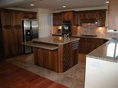 kitchen centre island designs 29 best images about home kitchen center island ideas on