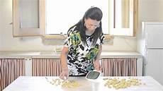 lezioni di cucina lezioni di cucina salentina purcidduzzi