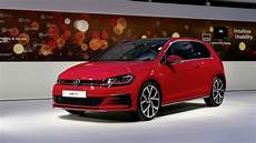 volkswagen golf gtd 2020 2020 vw golf gti to go hybrid