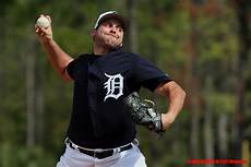 Detroit Tigers Seating Chart Detroit Tigers Spring Training Feb 21 2019 In Play Magazine