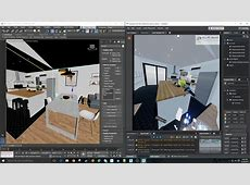 Autodesk 3ds Max 2020 Free Download   ALL PC World