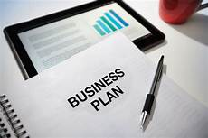 Layout Of A Business Business Plans Amp Writing Women S Millionaire Coaching