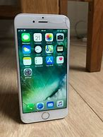 Image result for iPhone 6 Screen