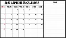 calendar in word 2020 printable yearly calendar 2020 template with holidays pdf